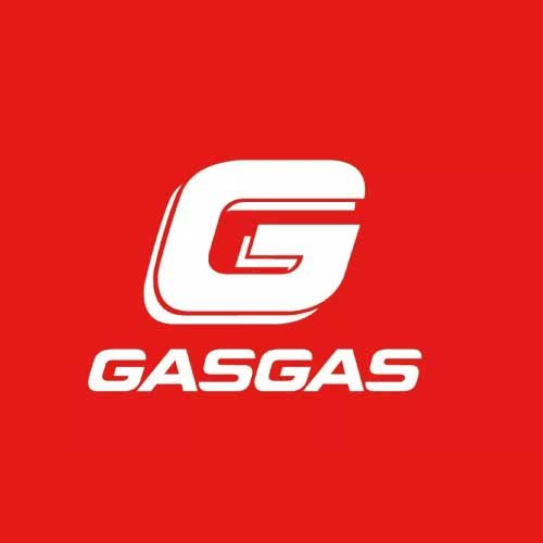 GAS GAS OR