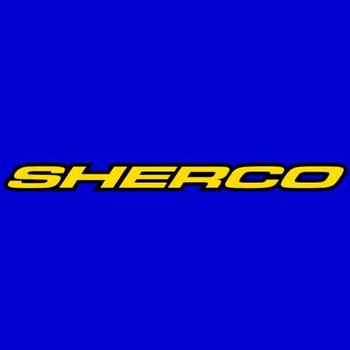 SHERCO OR