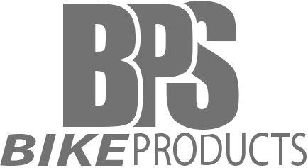 Bike Product Services
