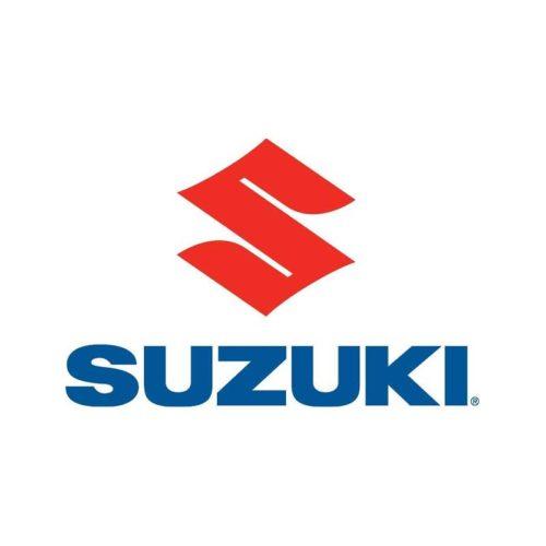SUZUKI OR