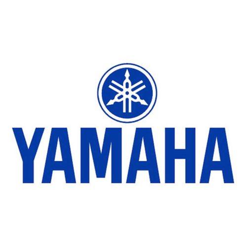 YAMAHA OR